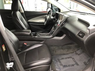 2012 Chevrolet Volt Premium w/ Navigation LINDON, UT 44