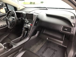 2012 Chevrolet Volt Premium w/ Navigation LINDON, UT 46