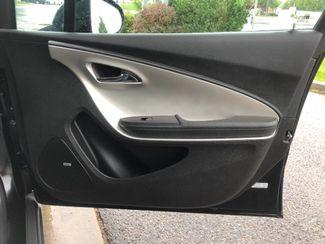2012 Chevrolet Volt Premium w/ Navigation LINDON, UT 52