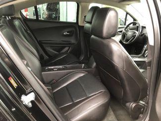 2012 Chevrolet Volt Premium w/ Navigation LINDON, UT 54