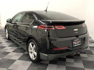 2012 Chevrolet Volt Premium w/ Navigation LINDON, UT 6