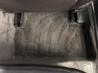 2012 Chevrolet Volt Premium w/ Navigation LINDON, UT 60