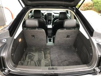 2012 Chevrolet Volt Premium w/ Navigation LINDON, UT 62
