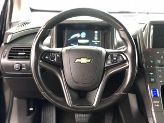 2012 Chevrolet Volt Premium w/ Navigation LINDON, UT 64