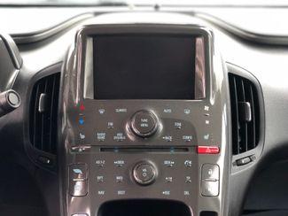 2012 Chevrolet Volt Premium w/ Navigation LINDON, UT 66