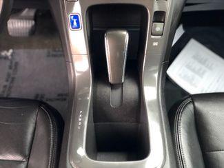 2012 Chevrolet Volt Premium w/ Navigation LINDON, UT 68