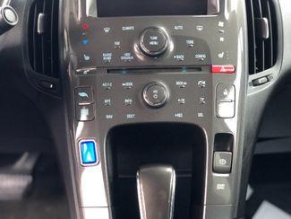 2012 Chevrolet Volt Premium w/ Navigation LINDON, UT 70