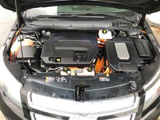 2012 Chevrolet Volt Premium w/ Navigation LINDON, UT 72