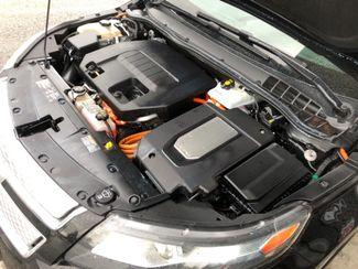 2012 Chevrolet Volt Premium w/ Navigation LINDON, UT 74