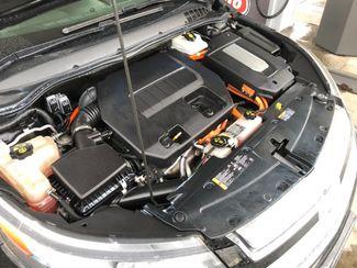 2012 Chevrolet Volt Premium w/ Navigation LINDON, UT 76