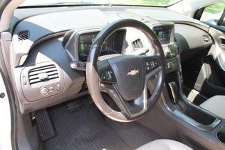 2012 Chevrolet Volt  price - Used Cars Memphis - Hallum Motors citystatezip  in Marion, Arkansas