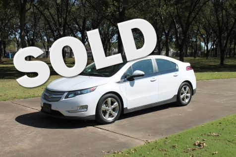 2012 Chevrolet Volt  in Marion, Arkansas