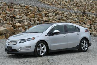 2012 Chevrolet Volt Naugatuck, Connecticut