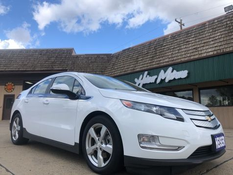 2012 Chevrolet Volt ONLY 16,000 MILES  in Dickinson, ND