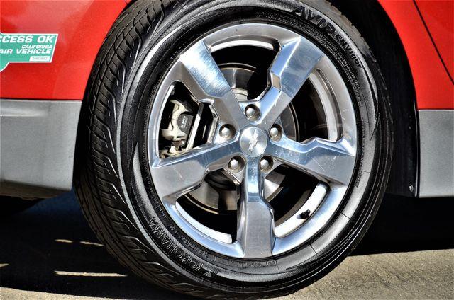 2012 Chevrolet Volt Reseda, CA 25