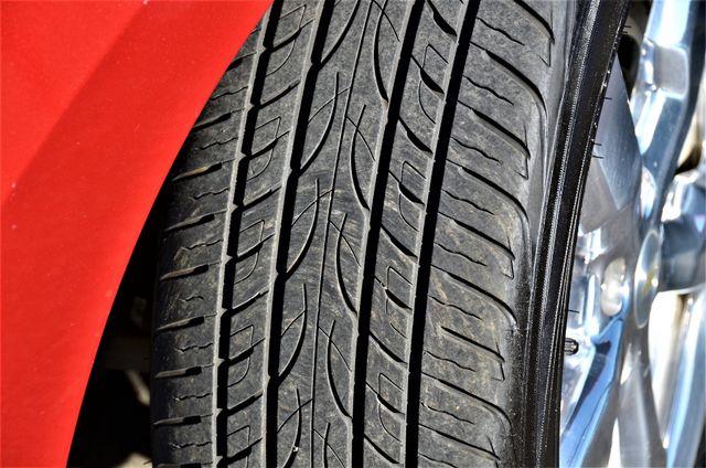 2012 Chevrolet Volt Reseda, CA 26