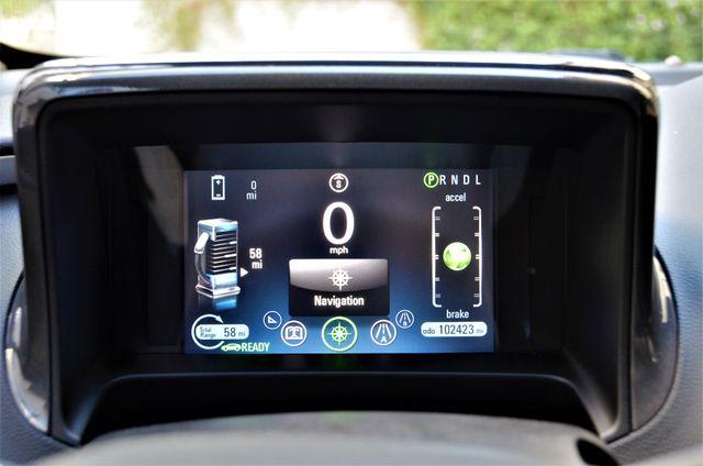 2012 Chevrolet Volt Reseda, CA 29