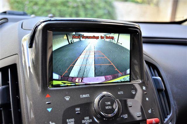 2012 Chevrolet Volt Reseda, CA 5