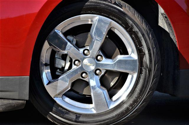 2012 Chevrolet Volt Reseda, CA 18