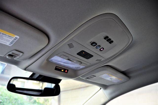 2012 Chevrolet Volt Reseda, CA 30