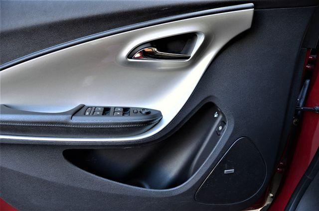 2012 Chevrolet Volt Reseda, CA 31