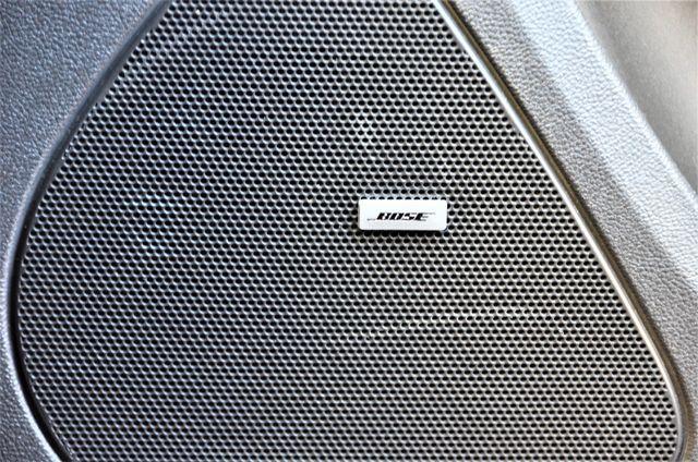 2012 Chevrolet Volt Reseda, CA 13