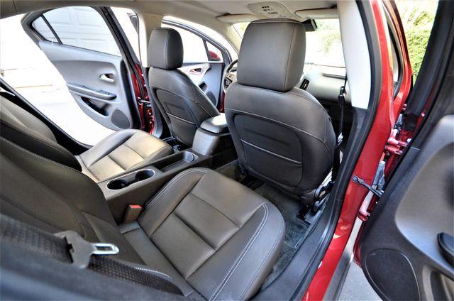2012 Chevrolet Volt Reseda, CA 8