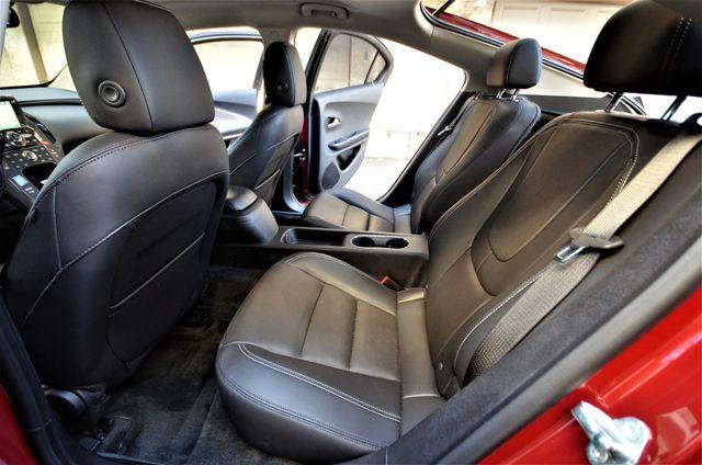 2012 Chevrolet Volt Reseda, CA 34