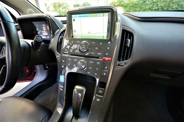 2012 Chevrolet Volt Reseda, CA 37