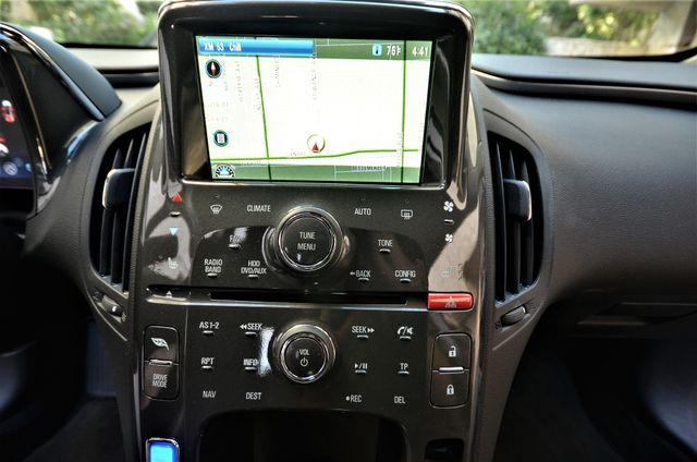 2012 Chevrolet Volt Reseda, CA 38