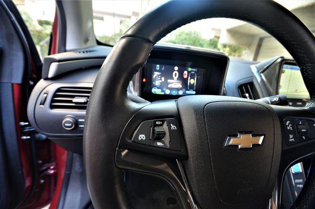2012 Chevrolet Volt Reseda, CA 40