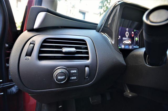 2012 Chevrolet Volt Reseda, CA 41