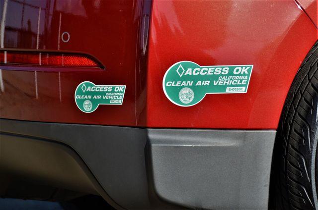 2012 Chevrolet Volt Reseda, CA 24