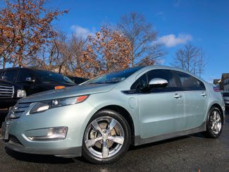 2012 Chevrolet Volt in Sterling, VA 20166