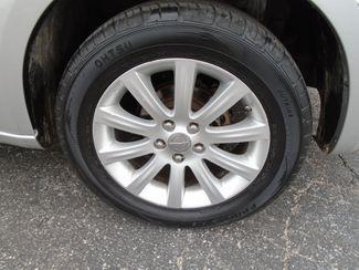 2012 Chrysler 200 Touring  Abilene TX  Abilene Used Car Sales  in Abilene, TX