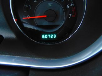 2012 Chrysler 200 Touring Alexandria, Minnesota 12