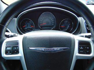2012 Chrysler 200 Touring Alexandria, Minnesota 13