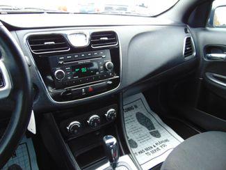 2012 Chrysler 200 Touring Alexandria, Minnesota 6