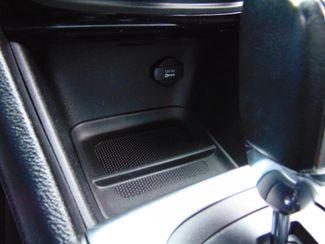 2012 Chrysler 200 Touring Alexandria, Minnesota 16