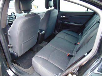2012 Chrysler 200 Touring Alexandria, Minnesota 23