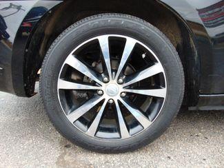 2012 Chrysler 200 Touring Alexandria, Minnesota 9