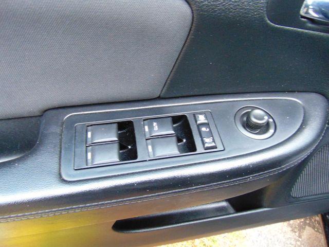 2012 Chrysler 200 Touring Alexandria, Minnesota 11
