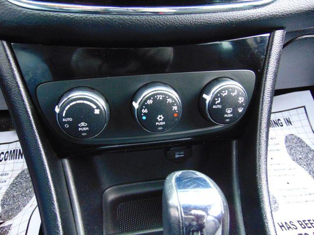 2012 Chrysler 200 Touring Alexandria, Minnesota 15