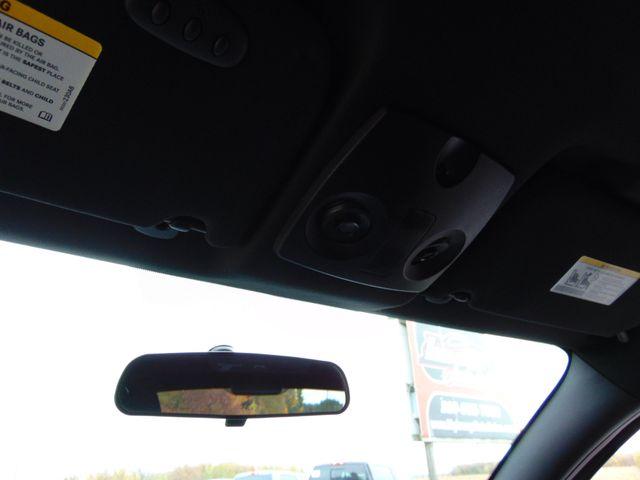 2012 Chrysler 200 Touring Alexandria, Minnesota 18