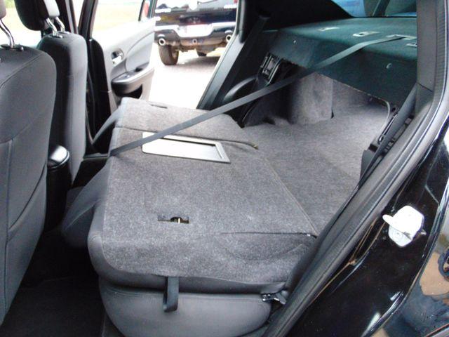 2012 Chrysler 200 Touring Alexandria, Minnesota 21