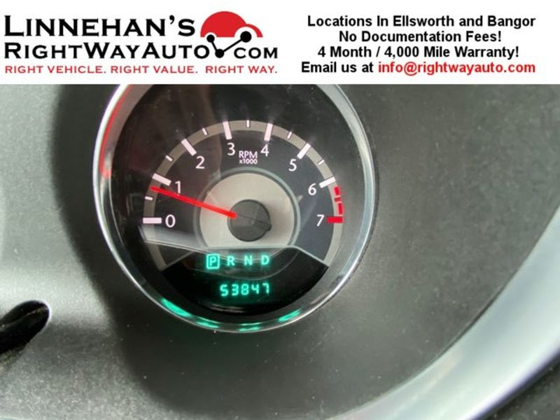 2012 Chrysler 200 Limited  in Bangor, ME