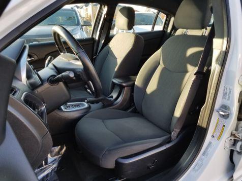 2012 Chrysler 200 Touring | Champaign, Illinois | The Auto Mall of Champaign in Champaign, Illinois