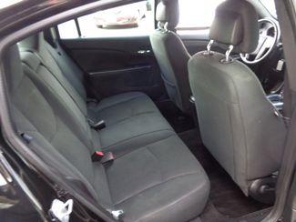 2012 Chrysler 200 Touring Sedan Chico, CA 10