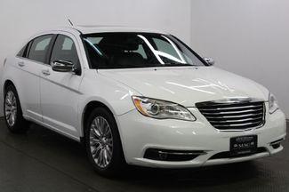 2012 Chrysler 200 Limited in Cincinnati, OH 45240