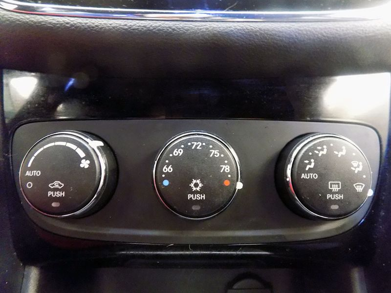 2012 Chrysler 200 TouringAs low as 999 DOWN  city Ohio  North Coast Auto Mall of Cleveland  in Cleveland, Ohio